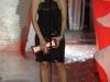 julie-benz-spike-tvs-2008-scream-awards-in-los-angeles-05