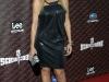 julie-benz-spike-tvs-2008-scream-awards-in-los-angeles-08