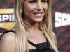 julie-benz-spike-tvs-2008-scream-awards-in-los-angeles-11