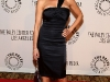 julie-benz-the-paley-center-for-medias-annual-los-angeles-gala-06