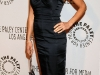 julie-benz-the-paley-center-for-medias-annual-los-angeles-gala-11