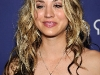 kaley-cuoco-17th-annual-a-night-at-sardis-event-in-beverly-hills-02