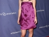 kaley-cuoco-17th-annual-a-night-at-sardis-event-in-beverly-hills-03