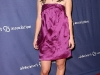 kaley-cuoco-17th-annual-a-night-at-sardis-event-in-beverly-hills-04