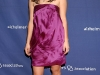kaley-cuoco-17th-annual-a-night-at-sardis-event-in-beverly-hills-06