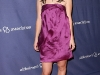 kaley-cuoco-17th-annual-a-night-at-sardis-event-in-beverly-hills-08