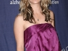 kaley-cuoco-17th-annual-a-night-at-sardis-event-in-beverly-hills-11