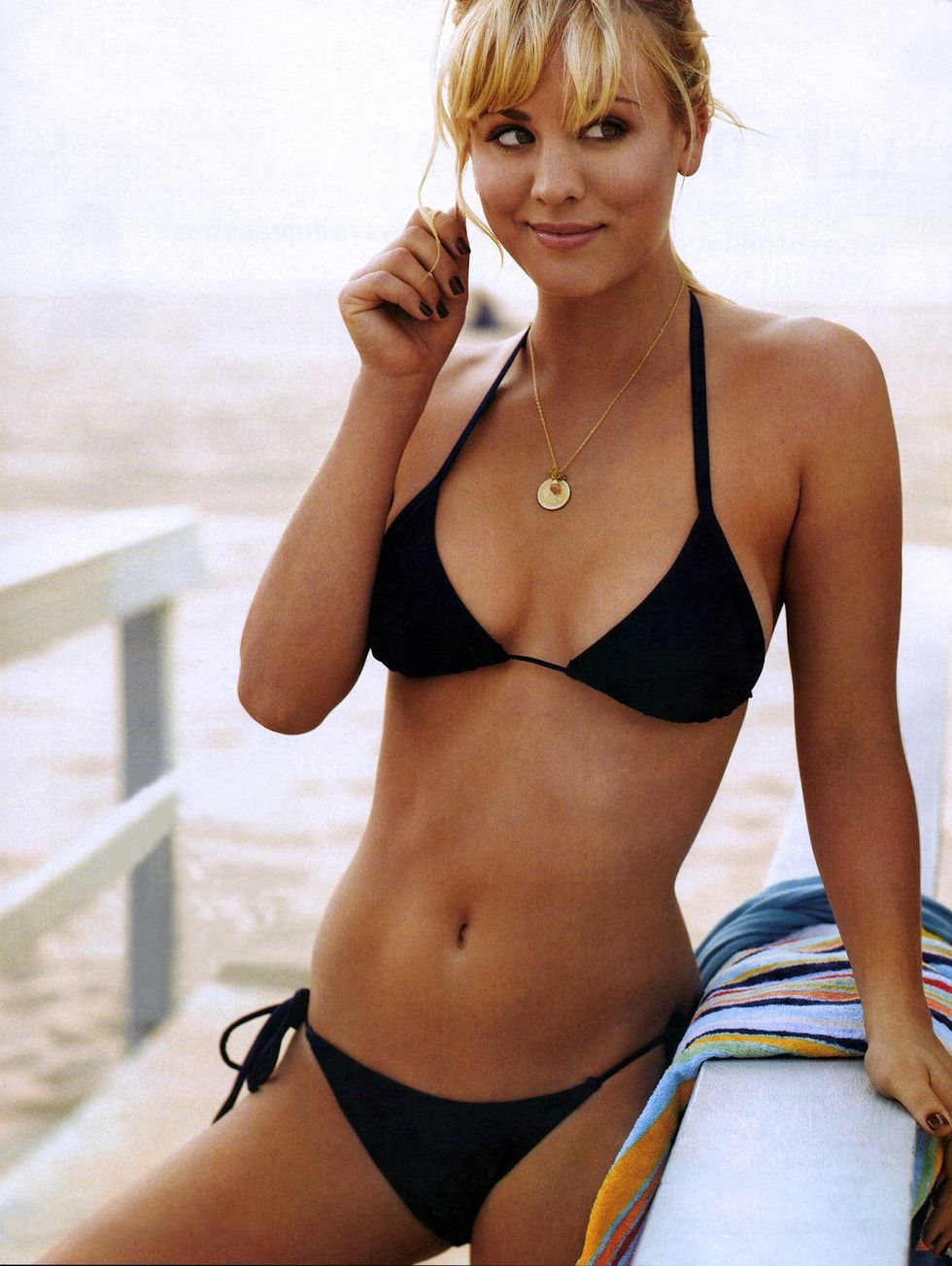 kaley-cuoco-in-bikini-for-mens-health-magazine-01