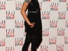 karolina-kurkova-elle-style-awards-2009-in-london-02