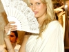 karolina-kurkova-grand-opening-of-the-pronovias-flagship-store-in-new-york-03