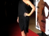 kate-beckinsale-13th-annual-hollywood-awards-gala-01