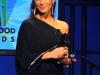 kate-beckinsale-13th-annual-hollywood-awards-gala-02