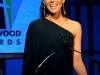 kate-beckinsale-13th-annual-hollywood-awards-gala-03
