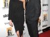 kate-beckinsale-13th-annual-hollywood-awards-gala-04