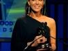 kate-beckinsale-13th-annual-hollywood-awards-gala-06