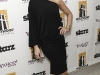 kate-beckinsale-13th-annual-hollywood-awards-gala-07