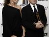 kate-beckinsale-13th-annual-hollywood-awards-gala-08