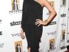 kate-beckinsale-13th-annual-hollywood-awards-gala-10