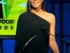 kate-beckinsale-13th-annual-hollywood-awards-gala-11