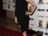kate-beckinsale-13th-annual-hollywood-awards-gala-12