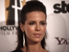 kate-beckinsale-13th-annual-hollywood-awards-gala-13
