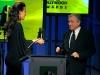 kate-beckinsale-13th-annual-hollywood-awards-gala-16