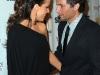 kate-beckinsale-13th-annual-hollywood-awards-gala-17