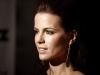 kate-beckinsale-13th-annual-hollywood-awards-gala-18