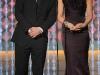 kate-beckinsale-14th-annual-critics-choice-awards-in-santa-monica-02
