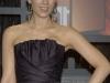 kate-beckinsale-14th-annual-critics-choice-awards-in-santa-monica-08