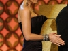 kate-beckinsale-14th-annual-critics-choice-awards-in-santa-monica-09