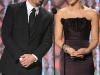 kate-beckinsale-14th-annual-critics-choice-awards-in-santa-monica-11