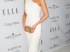 kate-beckinsale-15th-annual-women-in-hollywood-tribute-in-beverly-hills-01