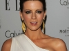 kate-beckinsale-15th-annual-women-in-hollywood-tribute-in-beverly-hills-03