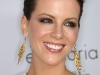 kate-beckinsale-15th-annual-women-in-hollywood-tribute-in-beverly-hills-04