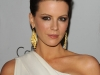 kate-beckinsale-15th-annual-women-in-hollywood-tribute-in-beverly-hills-05