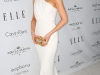 kate-beckinsale-15th-annual-women-in-hollywood-tribute-in-beverly-hills-06