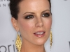 kate-beckinsale-15th-annual-women-in-hollywood-tribute-in-beverly-hills-09