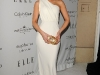kate-beckinsale-15th-annual-women-in-hollywood-tribute-in-beverly-hills-10