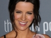 kate-beckinsale-4th-annual-pink-party-in-santa-monica-07