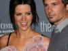 kate-beckinsale-4th-annual-pink-party-in-santa-monica-09