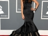 kate-beckinsale-51st-annual-grammy-awards-01