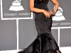 kate-beckinsale-51st-annual-grammy-awards-02