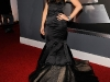 kate-beckinsale-51st-annual-grammy-awards-03
