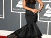 kate-beckinsale-51st-annual-grammy-awards-04
