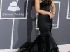 kate-beckinsale-51st-annual-grammy-awards-06