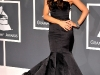 kate-beckinsale-51st-annual-grammy-awards-07