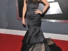kate-beckinsale-51st-annual-grammy-awards-09