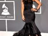 kate-beckinsale-51st-annual-grammy-awards-11