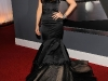 kate-beckinsale-51st-annual-grammy-awards-12